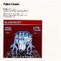 Schubert: Quintet in C major Op.163 D.956