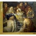 Benoit: Hoogmis 'Messe Solennelle', Requiem