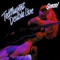 Double Live Gonzo!