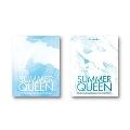 Summer Queen: 5th Mini Album (ランダムバージョン)