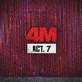 Act. 7: 7th Mini Album