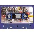 Love Generation: 3rd Mini Album (BCHCS VER.)