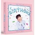 Birthday: 1st Mini Album