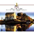 フレゼンスボー幻想曲 - 王室のための音楽