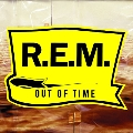 Out Of Time: 25th Anniversary Edition