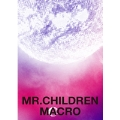 Mr.Children 「Mr.Children 2005~2010(macro)」 バンド・スコア