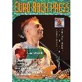 EURO-ROCK PRESS Vol.73