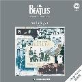 ザ・ビートルズ・LPレコード・コレクション20号 アンソロジー1 [BOOK+3LP]