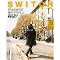 SWITCH Vol.36 No.4 (2018年4月号)