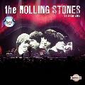 The Rolling Stones / 2014 Calendar (Imagicom)