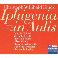 C.W. Gluck: Iphigenia in Aulis