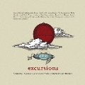 Marie Nelson Bennett: Excursions - Orchestral, Chamber & Choral Works