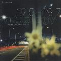 吉田美奈子ANTHOLOGY95-97