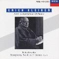 チャイコフスキー:交響曲 第4番 ヘ短調、Op.36