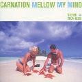Mellow My Mind