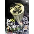 A+TV -Street Visionary-