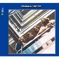 ザ・ビートルズ 1967年~1970年<通常価格盤>