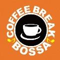 COFFEE BREAK BOSSA