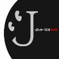 J-ロッカー伝説 [DJ和 in No.1 J-ROCK MIX]