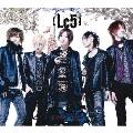 refrain [CD+DVD]<初回生産限定盤B>