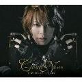 CLOUD NINE [CD+DVD]<初回生産限定盤A>