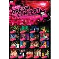 K-POP ドリームコンサート2007<初回生産限定盤>