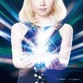 ホログラフィー [CD+DVD]<初回生産限定盤>
