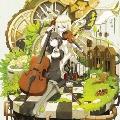 ボーカロイド ラボラトリー [CD+DVD]<限定盤>