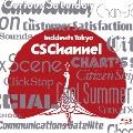 CSChannel