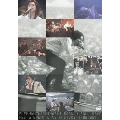 ROCK' N ROLL BAND FES & EVENT LIVE HISTORY 1988-2011