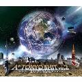 A+ Tokyo Shit vol.2 mixed by DJ MISSIE