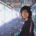 ピアノ・ピュア メモリー・オブ・2002