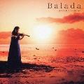 Balada <望郷のバラード>