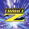 トランス・Z2 [CCCD]
