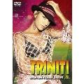 TRINITI JAPAN TOUR2005
