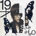 19才 [CD+DVD]<初回生産限定盤>