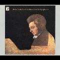 モーツァルト:後期六大交響曲集