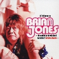 A Tribute to Brian Jones