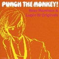 PUNCH THE MONKEY!