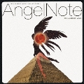 Angel Note3