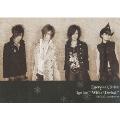 "LAST LIVE""White Period.""2007.1.20 at Zepp Tokyo"