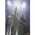 鈴木雅之/taste of martini tour 2007 Champagne Royale [ESBL-2194]