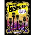 THE GOSPELLERS CLIPS 1995-2007 ~COMPLETE~