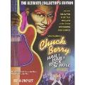 Chuck Berry/ヘイル! ヘイル! ロックンロール -コレクターズ・エディション- [WPBR-90661]