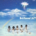 Rock Diamond<紙ジャケット仕様初回限定盤>