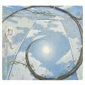 「ナポレオンフィッシュと泳ぐ日」限定編集版  [2CD+DVD]<完全生産限定盤>