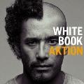 WHITE BOOK [CD+DVD]