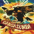 GANGA ZUMBA  [CD+DVD]