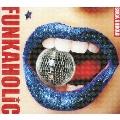 FUNKAHOLiC [CD+DVD]<初回生産限定盤>
