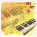 Kenny Drew Trio/酒とバラの日々 [PCCY-50003]